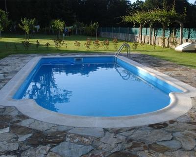 Precio de piscinas fabulous piscinas tecnopool for Piscina algeciras